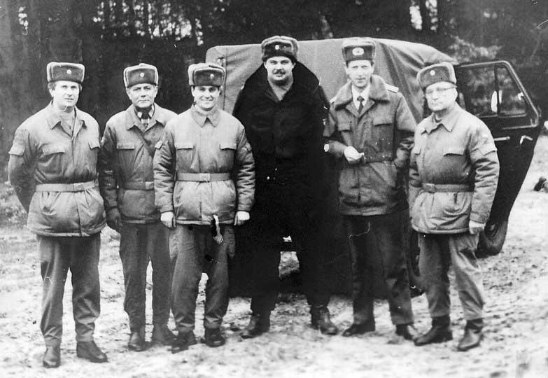 http://10otb.ru/content/army/81msp/albums_81/81_lobanov/full/006.jpg