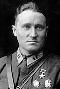 Крюков Николай Васильевич.