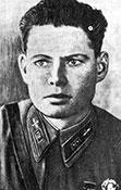 Лахонин Вениамин Иванович