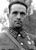 Малыгин Василий Иванович