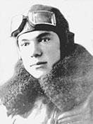 Капитан М.Н.Плоткин.
