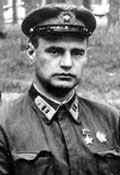 Василий Иванович Щелкунов